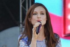 Софи Эллис-Бэкстор