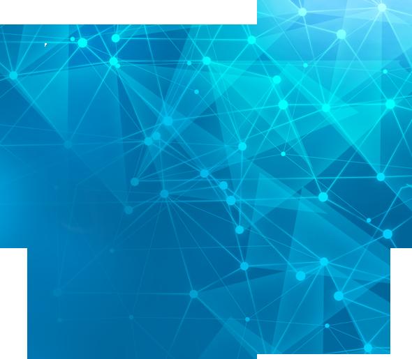 Студия видеопродакшена