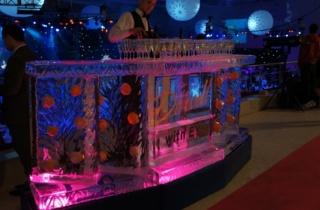 Eventvolna.ru Ледяной бар