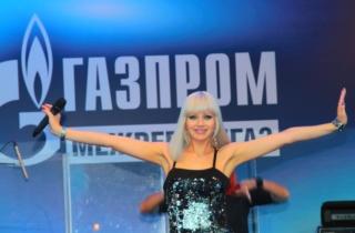 Натали eventvolna.ru